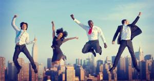 3 alap dolog, amit minden sikeres ember megtesz