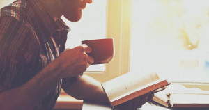 10 alapvető igazság, amely megváltoztatja az életed