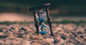 8 dolog az életedben, amelyet bánni fogsz idős korodban