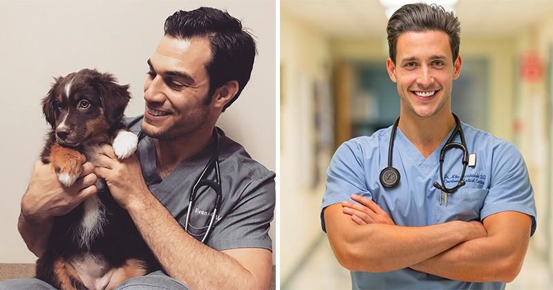20 szívdöglesztő orvos, akihez hetente járnak rutin vizsgálatra a betegek