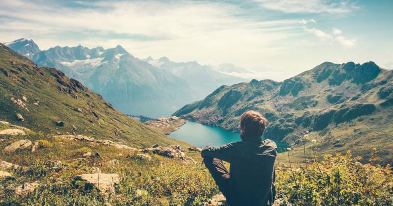 Állandóan aggódsz és mindent kontrollálnál? 3 pszichológiai trükk a könnyebb elengedéshez