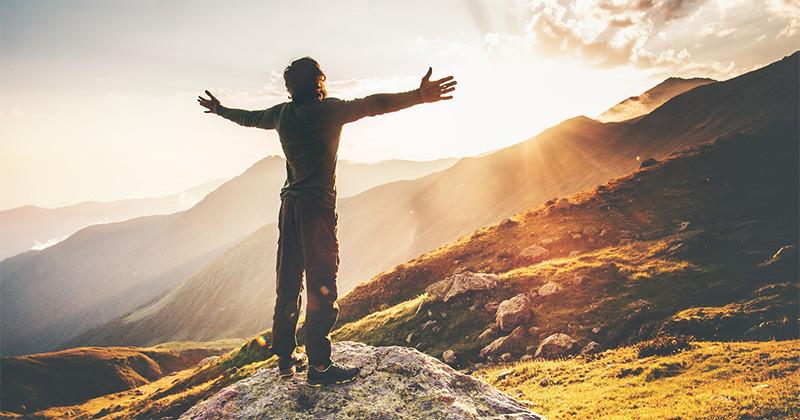 5 nélkülözhetetlen lépés, amivel visszaveheted az irányítást a karriered (és az életed) felett