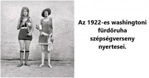 21 érdekes történelmi fotó, ami bemutatja a világ változását