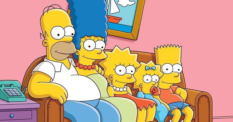20 alkalom, amikor a Simpson család írói pontosabban megjósolták a jövőt, mint a jósnők és látnokok