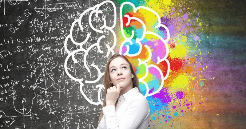Kvíz: 10 provokatív kérdésből megtudod milyen az intelligenciád