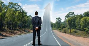 13 dolog, amit fel kell adnod ahhoz, ha tényleg sikeres akarsz lenni